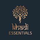 Khadi Essentials Square Logo
