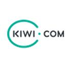 Kiwi Square Logo