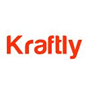 Kraftly Square Logo