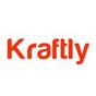 Kraftly Square Logo