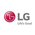 LG Square Logo