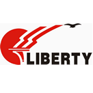 Liberty Shoes Square Logo
