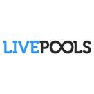 Livepools Square Logo