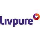 Livpure Square Logo