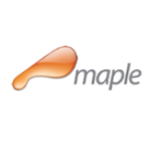 Maple Square Logo