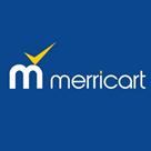Merricart Square Logo