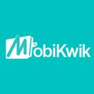 Mobikwik Square Logo