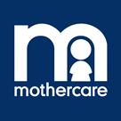 Mothercare Square Logo