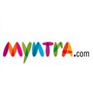 Myntra Square Logo