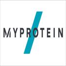 MyProtein Square Logo