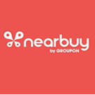 Nearbuy Square Logo