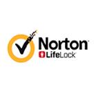 Norton Square Logo