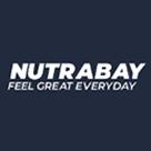 Nutrabay Square Logo