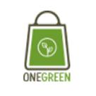 OneGreen Square Logo