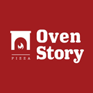 Oven Story Square Logo