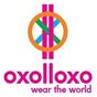 Oxolloxo Square Logo