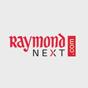 RaymondNext Square Logo