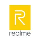 RealMe Square Logo