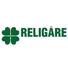 Religare Square Logo