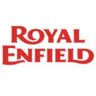 Royal Enfield Square Logo