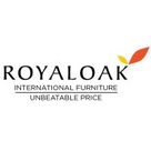 RoyalOak Square Logo