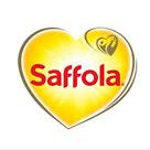 Saffola Square Logo
