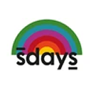 Sdays Square Logo