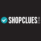 Shop Clues Square Logo