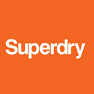 Superdry Square Logo