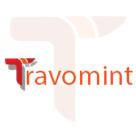 Travomint Square Logo