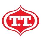 TT Bazaar Square Logo