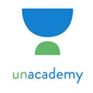 Unacademy Square Logo