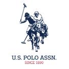 U.S. Polo Assn. Square Logo