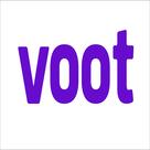 Voot Square Logo