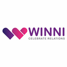 Winni Square Logo