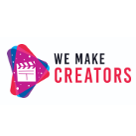 We Make Creators Square Logo