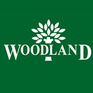 WoodLand Square Logo