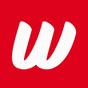 Wooplr Square Logo