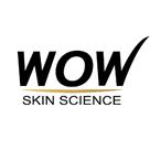 Wow Skin Science Square Logo