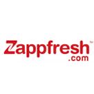 Zappfresh Square Logo