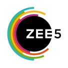 Zee5 Square Logo